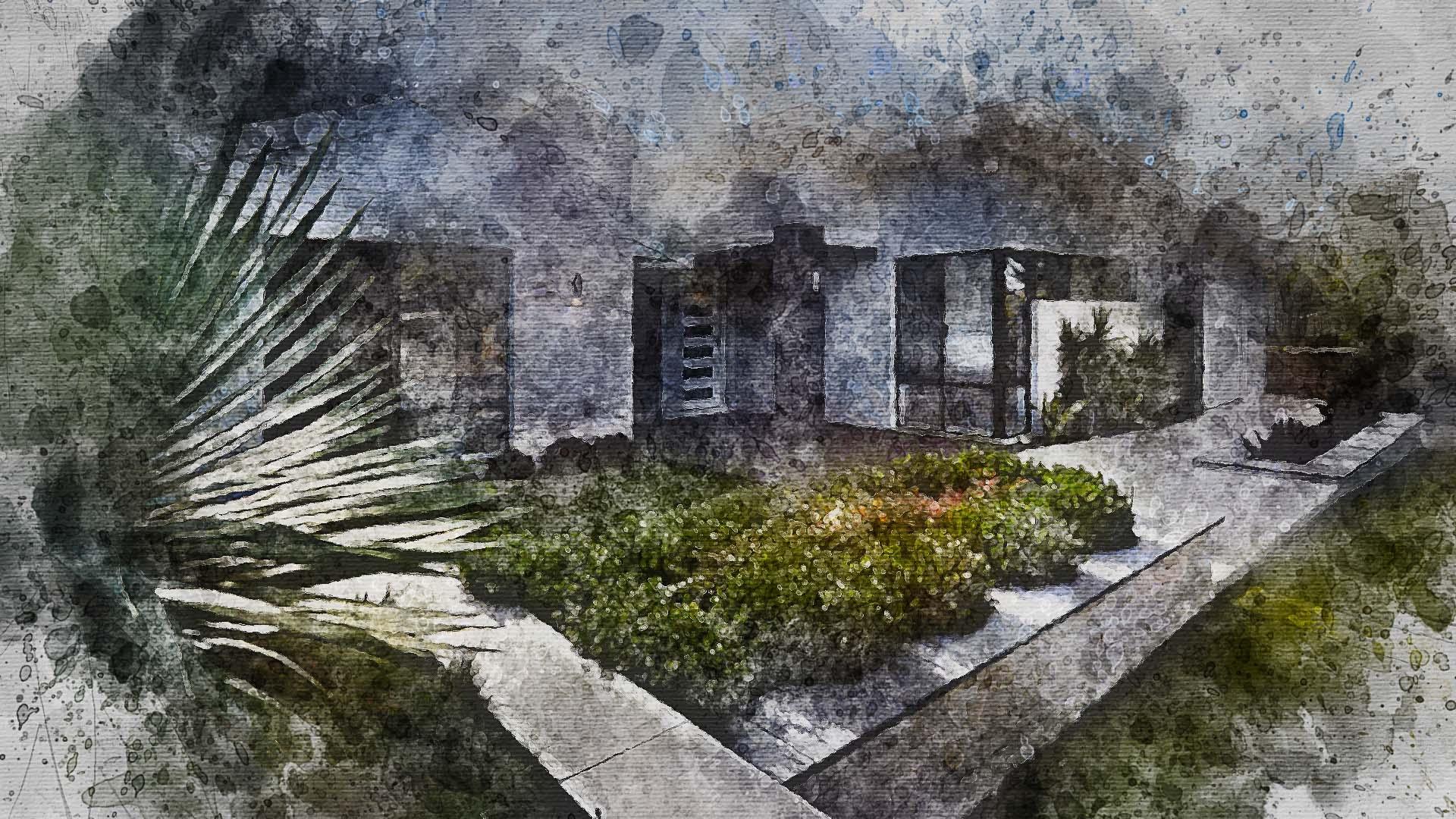 Garden Planners render9