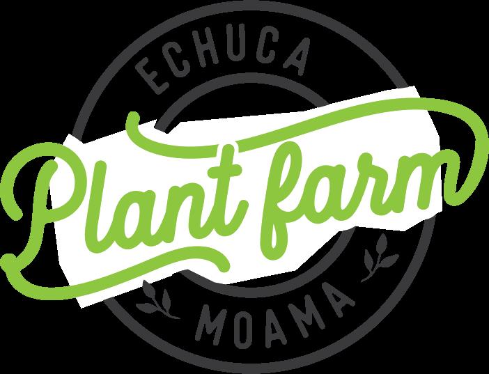 plantfarm-logo